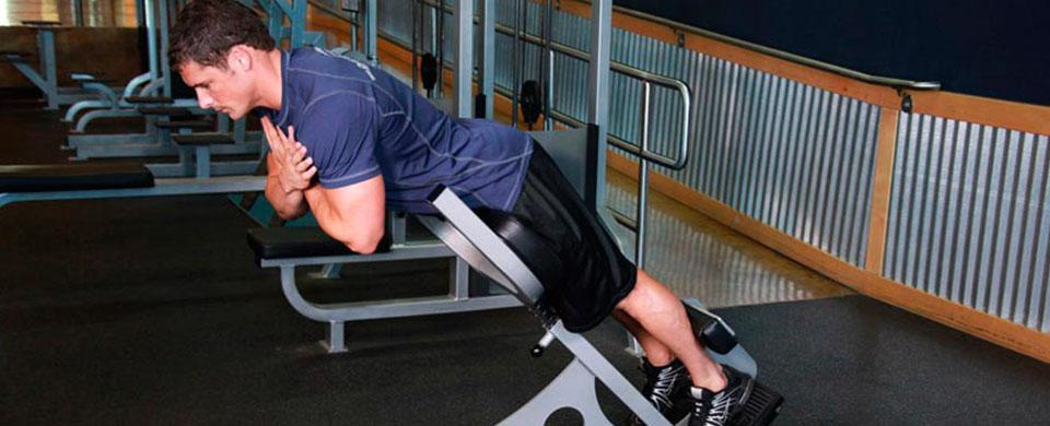 Workout motivation video woman mastabation