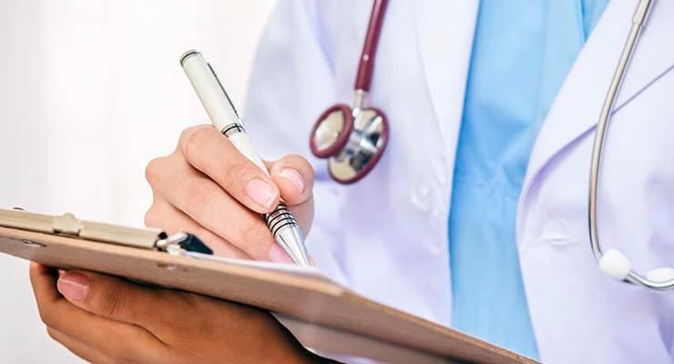 Как поставить диагноз?