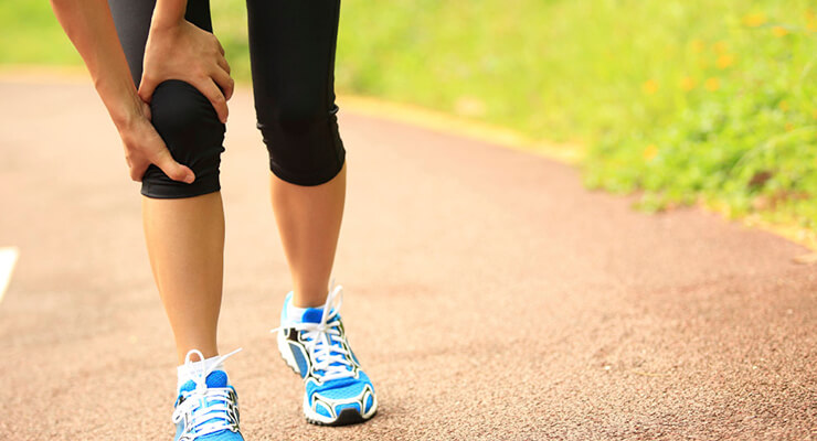Обезболивающая мазь для суставов и мышц