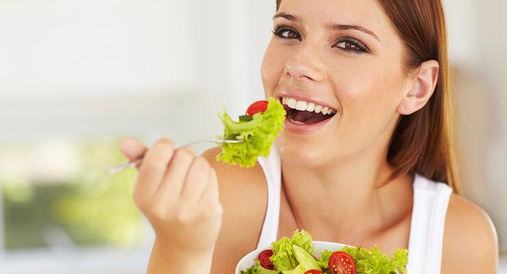 Питание при подагре: что можно и что нельзя есть, пример недельного меню, рецепты при подагре