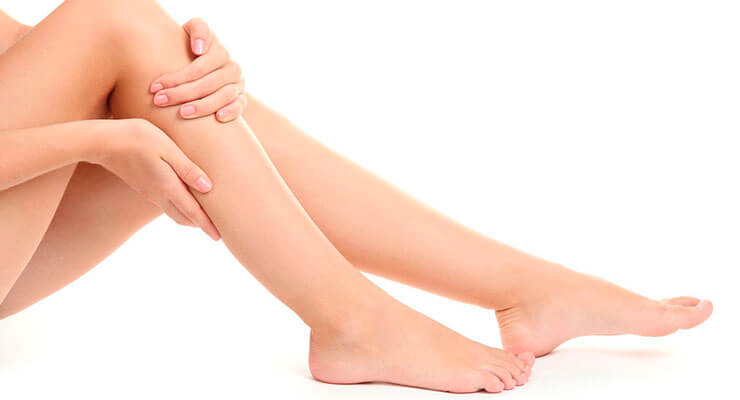 Болят суставы стопы ног что делать как лечить