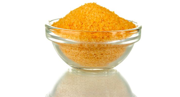 Как употреблять желатин для суставов