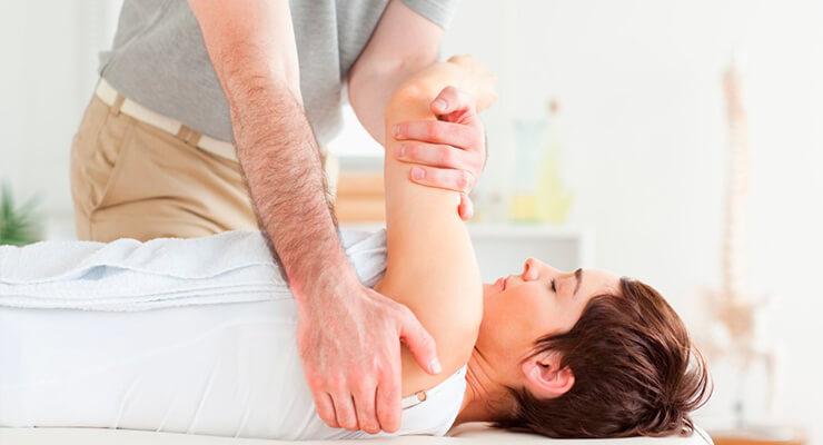 Изображение - Болезни суставов плеча симптомы лечение bol-v-plechevom-sustave5