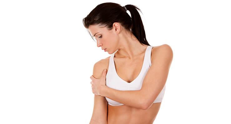 Изображение - Болезни суставов плеча симптомы лечение bol-v-plechevom-sustave6