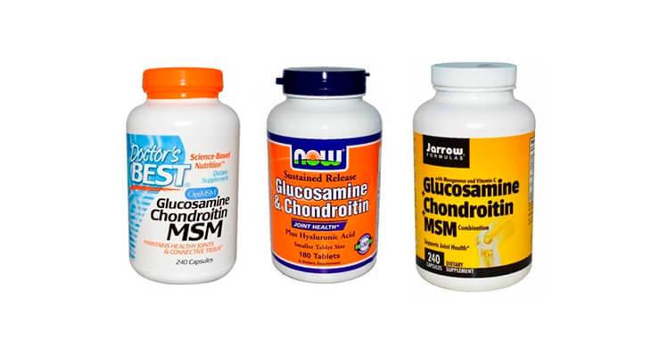 Лекарство эластин для суставов мрт коленного сустава цена