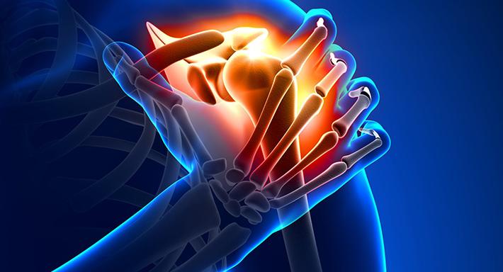 Тендинит плечевого сустава лечение народными средствами