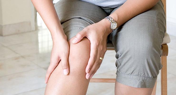 Кому и зачем назначают УЗИ коленных суставов