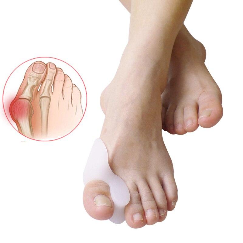 Медикаментозное лечение артроза локтевых суставов