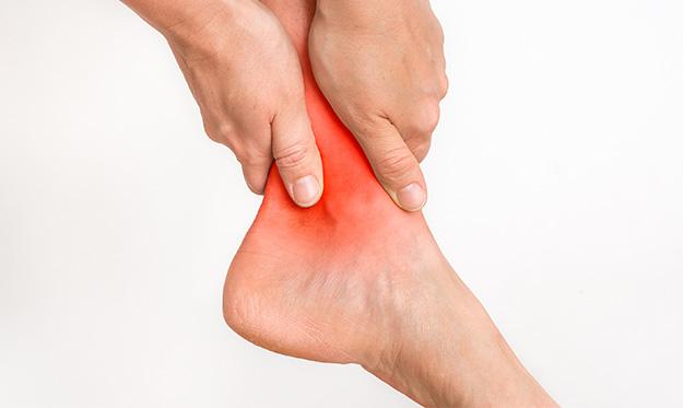 Болят локти тазобедренные суставы thumbnail