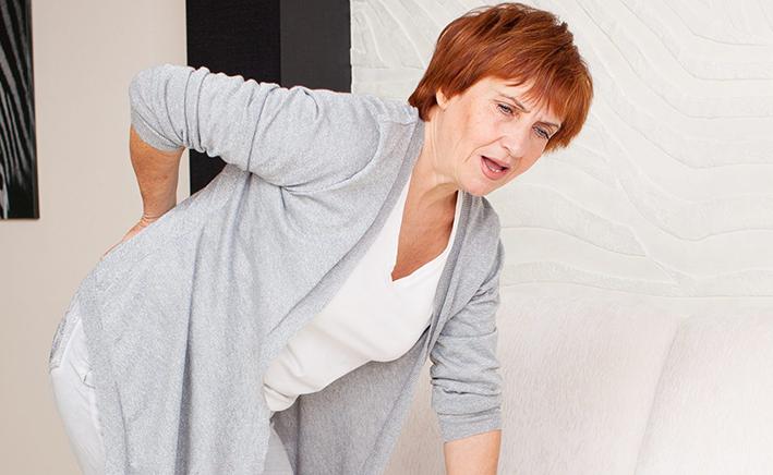 Лечение остеопороза народными средствами в домашних условиях: причины, симптомы, профилактика и диета